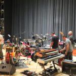 XIII Galicja Blues Festiwal 16.09.2016