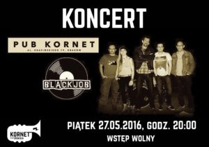 platakt_kornet_27052016
