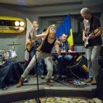Koncert Klub Kornet 27.05.2016